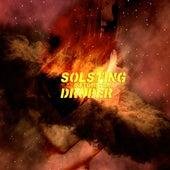 Solsting Droper by Dj tomsten