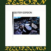 Landslide (HD Remastered) von Dexter Gordon