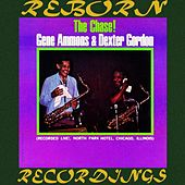 The Chase (HD Remastered) by Gene Ammons