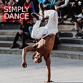 Simply Dance by Various Artists
