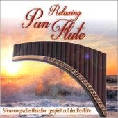 Relaxing Pan Flute, Stimmungsvolle Melodien gespielt auf der Panflöte by Panflöten Träume