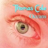 Oceans de Thomas Cole