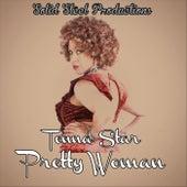 Pretty Woman de Tenna Star