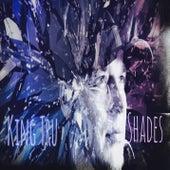 Shades von King Tru