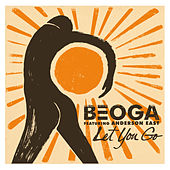 Let You Go by Beoga