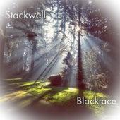 Blackface (Instrumental) von Stackwell