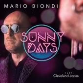 Sunny Days by Mario Biondi