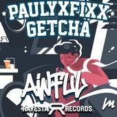 Awful by DJ Fixx