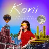 No Other von Koni