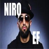Ef von Niro