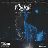 Khafegi (feat. Drop) de Evin