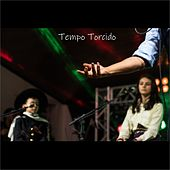 Tempo Torcido (Ao Vivo) by Lisandro Amaral