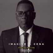 Imagine a Cena (Playback) de Charles Martins