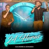 24 Horas (Ao Vivo) by Guilherme e Leonardo