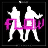 Flow: Best Rap Songs von Various Artists