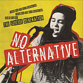 No Alternative de Various Artists