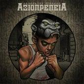 Aksioprepeia von 12os Pithikos