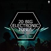 20 Big Electronic Tunes by Various Artists