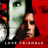 Love Triangle: Romantic Compositions de Various Artists