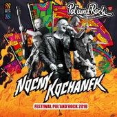 Nocny Kochanek (Live Pol'and'Rock Festiwal 2018) by Nocny Kochanek