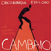 Cambaio by Chico Buarque