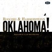 Oklahoma! (From