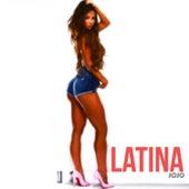 Latina de Jojo