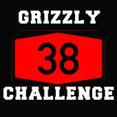 38 Challenge by Grizzly