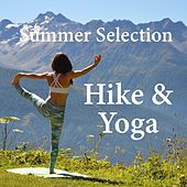 Hike & Yoga Summer Selection von Various Artists
