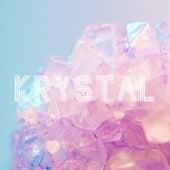 Krystal by New Age