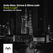 There Is Light (Seven24 & S.A.T Remix) de Andy Moor