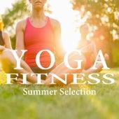 Yoga Fitness Summer Selection de Various Artists