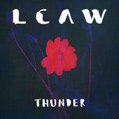 Thunder von Lcaw