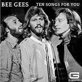 Ten Songs for You de Bee Gees