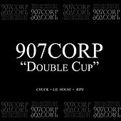 Double Cup de 907corp