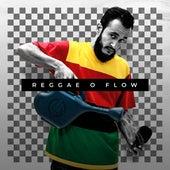 Reggae o Flow de Lukão DuFlow