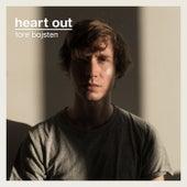 Heart Out von Tore Bojsten