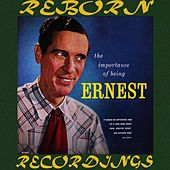 The Importance of Being Ernest (HD Remastered) de Ernest Tubb