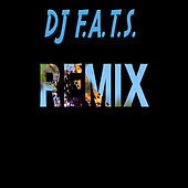 Butterflies (Remix) by DJ F.A.T.S.