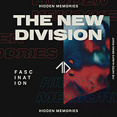 Fascination by The New Division