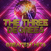 Greatest Hits (Re-recorded) de The Three Degrees
