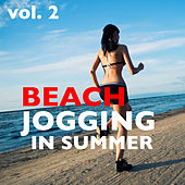 Beach Jogging In Summer vol. 2 by Various Artists