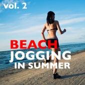 Beach Jogging In Summer vol. 2 von Various Artists