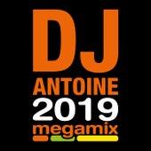 2019 Megamix de Various Artists