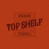 Top Shelf van Brandon Stansell