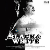 Black & White (Original Motion Picture Soundtrack) by Various Artists