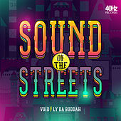 Sound Of The Streets / Rub A Dub by Void