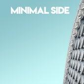Minimal Side de Various Artists