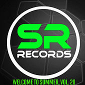 Welcome To Summer, Vol. 28 by Various Artists