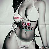 Gud Puxxy by 1playy